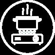 camp-kitchen-icon