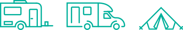 sites-icon