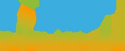 bowen-tourism-logo