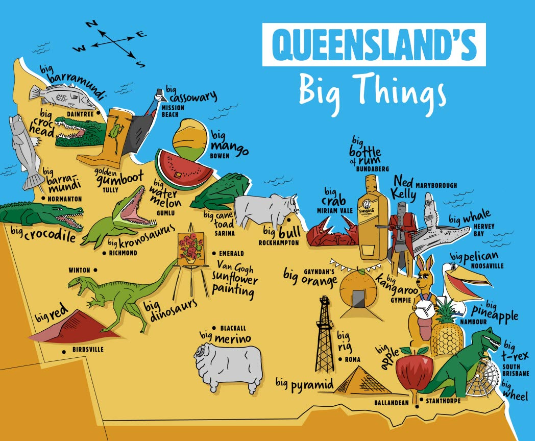 queenslands-big-things-map