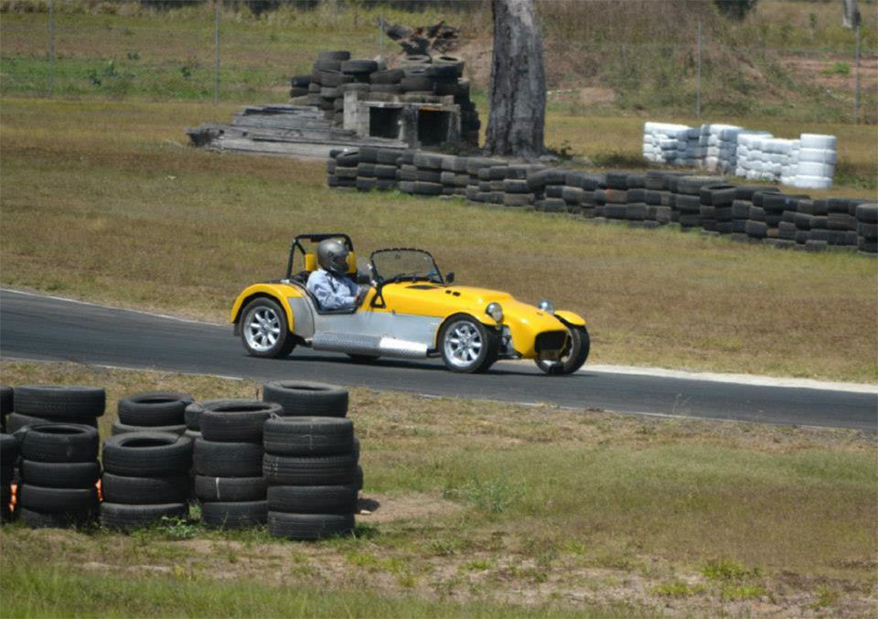 whitsunday-sporting-car-club