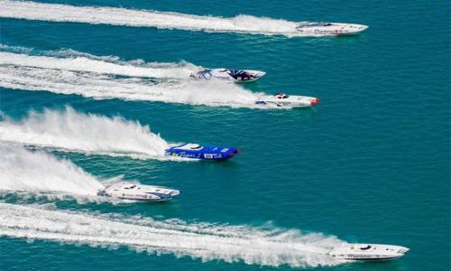 bowen-superboat-festival-race