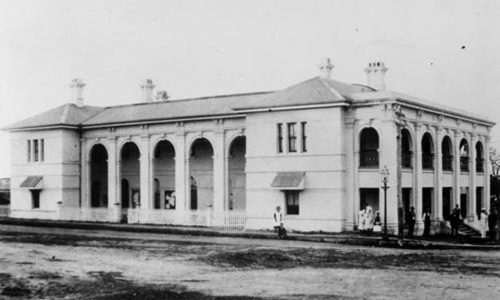 courthouse-bowen-1894