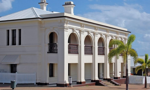 courthouse-bowen-2006